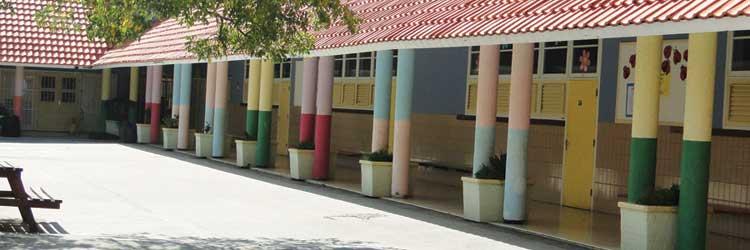 Marnix-Basisschool