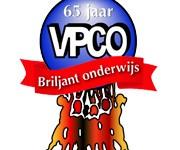 VPCO-180-180pix