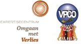 Expertise Centrum Omgaan met Verlies en VPCO 24-26 mei as