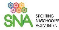 SNA_logo_cmyk_def